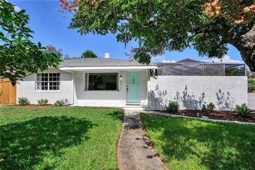 Main image for 4013 W WATERMAN AVENUE, TAMPA,FL33609. Photo 1 of 30