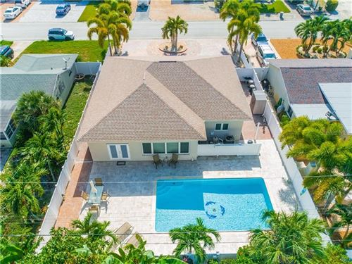 Main image for 441 85TH AVENUE, ST PETE BEACH,FL33706. Photo 1 of 31