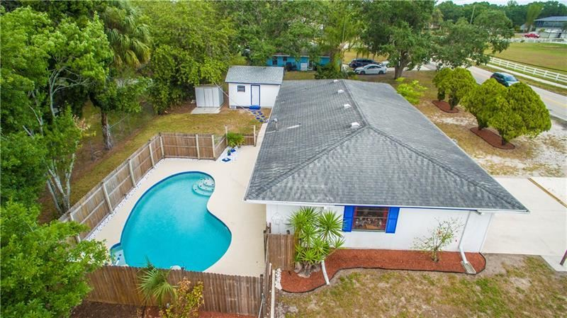 4020 57TH STREET E, Bradenton, FL 34208 - #: A4464747