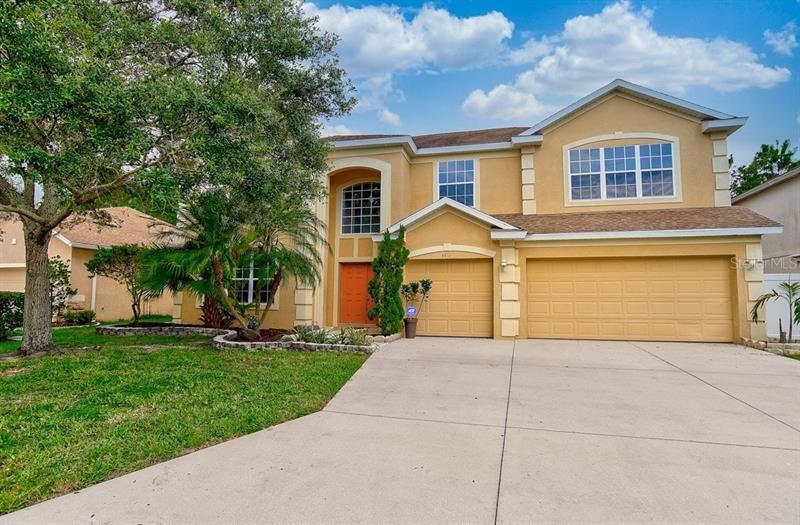 4415 67TH AVENUE CIRCLE E, Sarasota, FL 34243 - #: A4471747