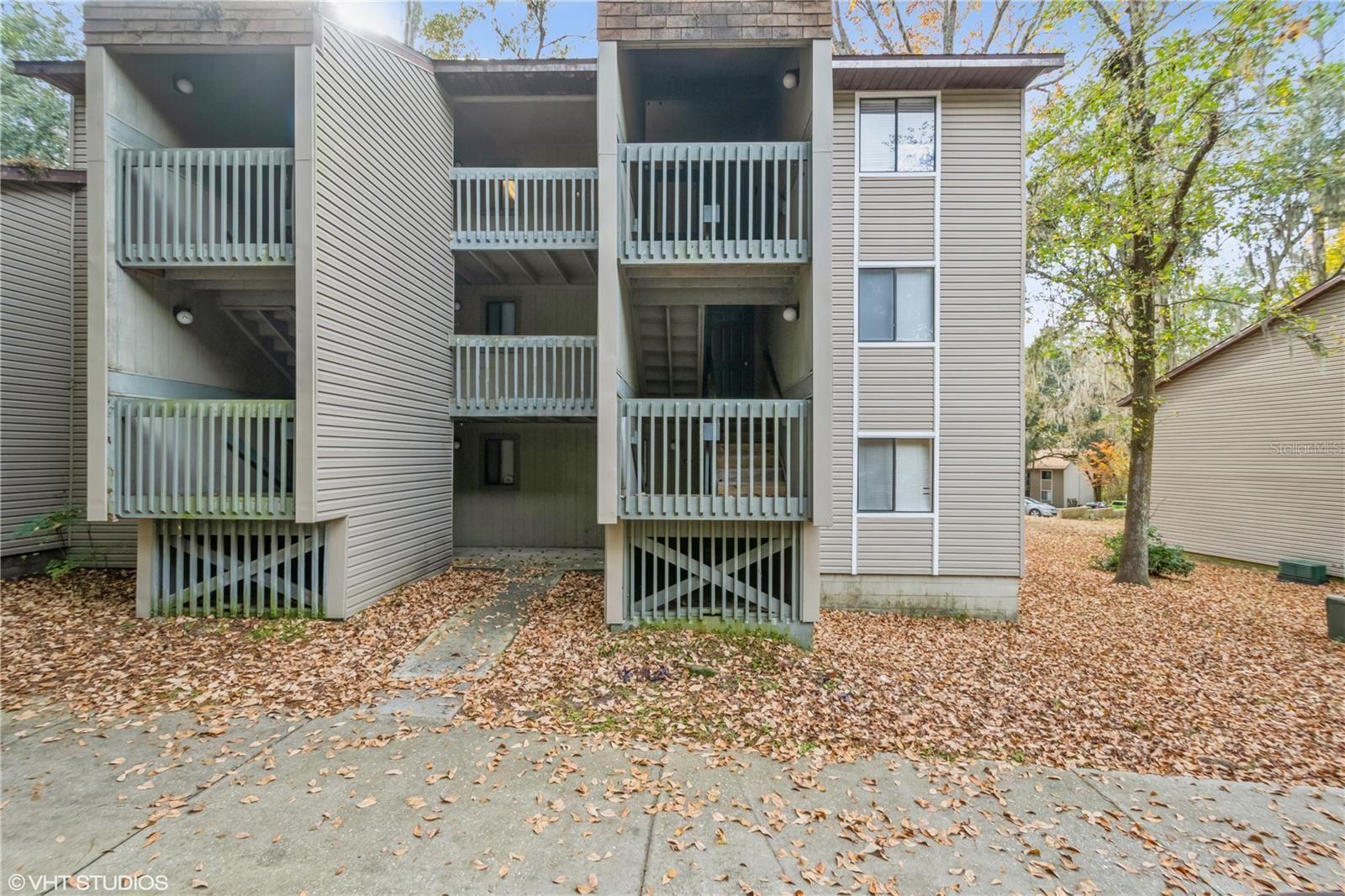 107 SE 16TH AVENUE #R302, Gainesville, FL 32601 - #: GC445747