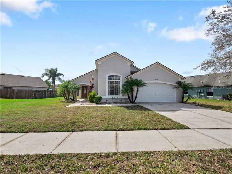 13504 BRISTLECONE CIRCLE, Orlando, FL 32828 - #: O5926747