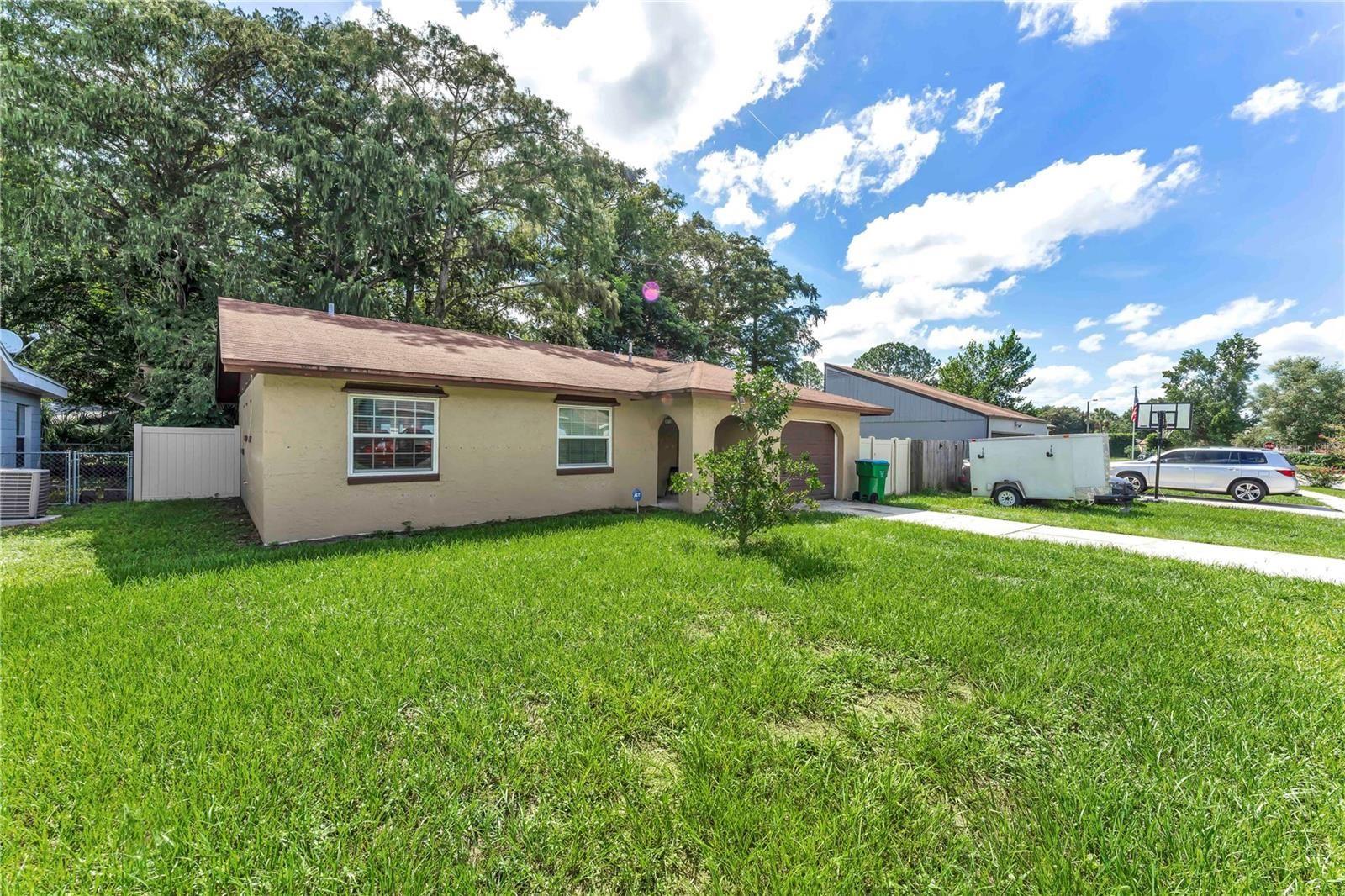 307 S EDGEMON AVENUE, Winter Springs, FL 32708 - #: O5968747