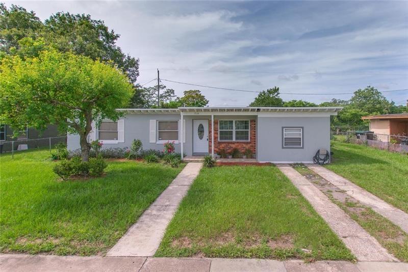 7024 MODERNA WAY, Orlando, FL 32822 - MLS#: S5036747