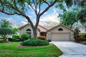 Photo of 804 CONNEMARA CIRCLE, VENICE, FL 34292 (MLS # N6104748)
