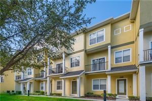 Photo of 28 W ESTHER STREET #C, ORLANDO, FL 32806 (MLS # O5741748)