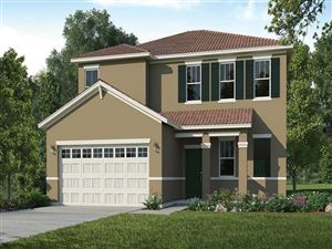 Photo of 7041 OAKWOOD STREET, DAVENPORT, FL 33837 (MLS # O5778748)