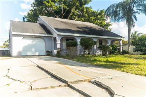 Photo of 3021 SUNSET BEACH DRIVE, VENICE, FL 34293 (MLS # O5845748)