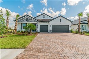 Photo of 2017 WOODLEAF HAMMOCK COURT, LAKEWOOD RANCH, FL 34211 (MLS # R4901748)