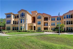 Photo of 2724 VIA MURANO #627, CLEARWATER, FL 33764 (MLS # U8046748)