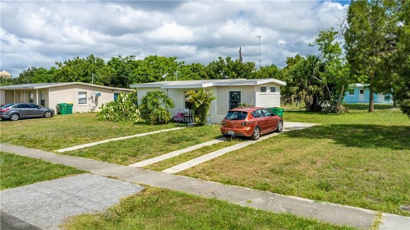 21448 MALLORY AVENUE, Port Charlotte, FL 33952 - #: C7428748