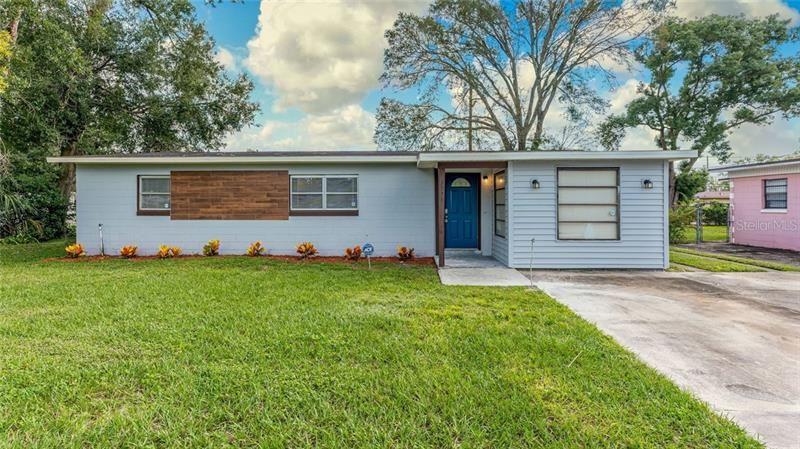 1331 MONTEGO LANE, Orlando, FL 32807 - #: O5890748