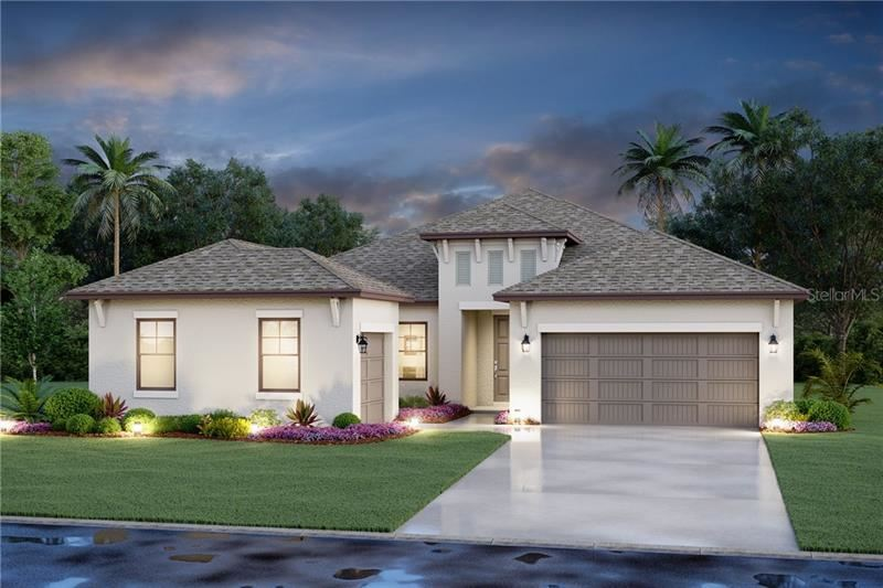 5538 NATIVE HENNA COURT, Sarasota, FL 34238 - #: R4903748