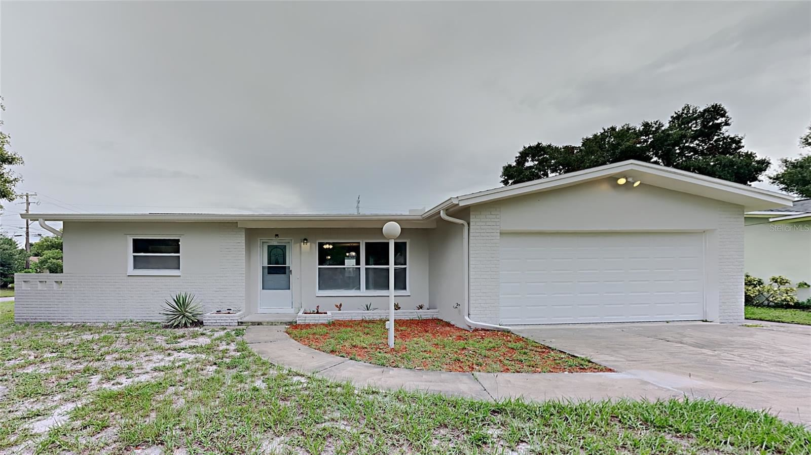 29791 69TH WAY N, Clearwater, FL 33761 - #: T3330748