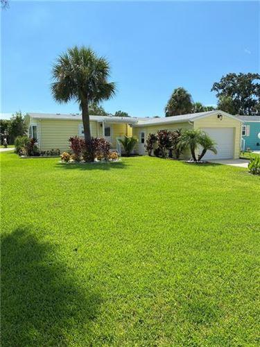 Photo of 51 QUAIL COURT, ELLENTON, FL 34222 (MLS # A4474749)