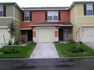 Photo of 12709 LEXINGTON SUMMIT STREET, ORLANDO, FL 32828 (MLS # O5745749)