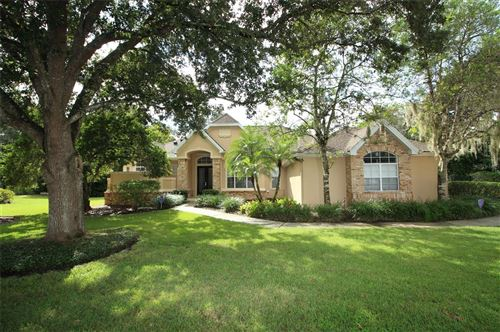 Photo of 1519 NATURE COURT, WINTER SPRINGS, FL 32708 (MLS # O5978749)