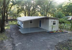 Main image for , TAMPA,FL33604. Photo 1 of 11