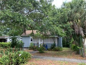 Main image for 2323 16TH AVENUE S, ST PETERSBURG,FL33712. Photo 1 of 12