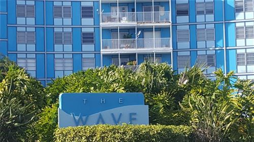 Main image for 3315 58TH AVENUE S #308, ST PETERSBURG,FL33712. Photo 1 of 12