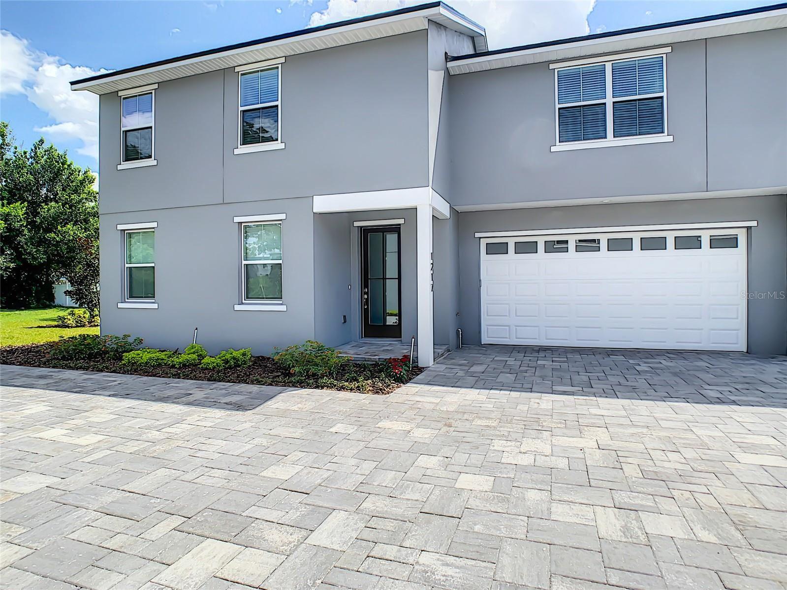 1217 E MURIEL STREET, Orlando, FL 32806 - #: O5968749