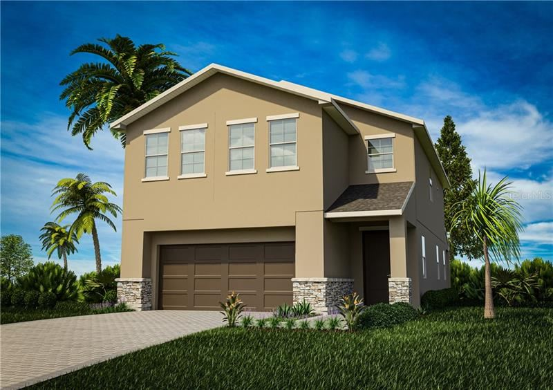1300 ASH TREE COVE, Casselberry, FL 32707 - #: S5044749