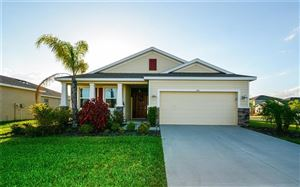 Photo of 466 GRANDE VISTA BOULEVARD, BRADENTON, FL 34212 (MLS # A4448750)