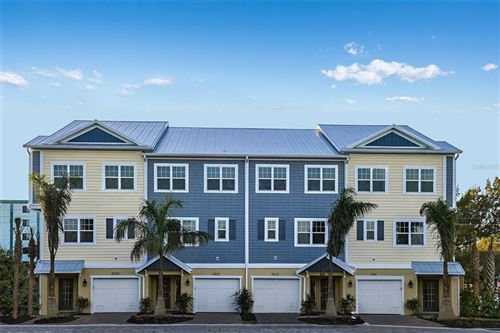 Main image for 2503 CORAL COURT, INDIAN ROCKS BEACH, FL  33785. Photo 1 of 31