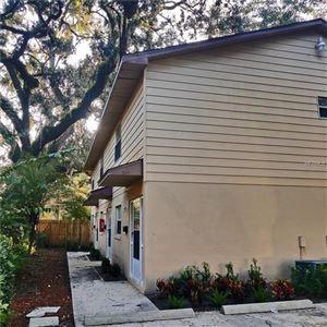 Photo of 517 S SUMMERLIN AVENUE, ORLANDO, FL 32801 (MLS # O5746750)