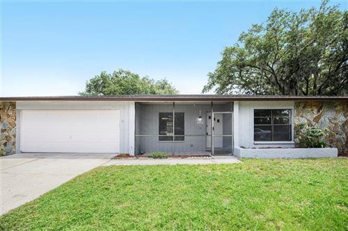 Main image for 4108 HOLLOW HILL DRIVE, TAMPA, FL  33624. Photo 1 of 16