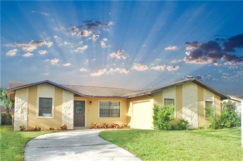 Main image for 22619 NEWFIELD COURT, LAND O LAKES,FL34639. Photo 1 of 15