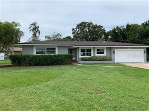 Main image for 14088 YACHT CLUB BOULEVARD, SEMINOLE, FL  33776. Photo 1 of 21