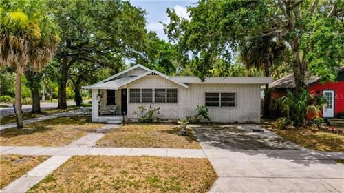 Main image for 100 19TH AVENUE S, ST PETERSBURG, FL  33705. Photo 1 of 38