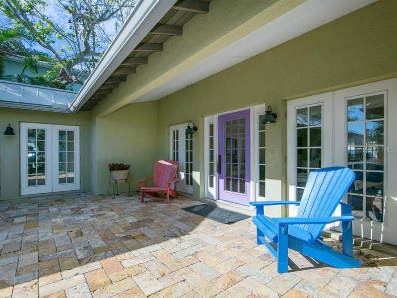 Photo of 422 SPRING AVENUE, ANNA MARIA, FL 34216 (MLS # A4454750)