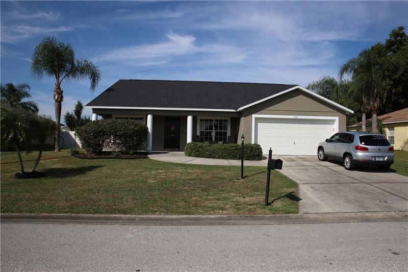 6012 MISSION DRIVE, Lakeland, FL 33812 - #: L4918750