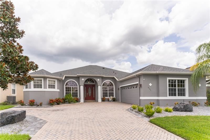 2725 BLOWING BREEZE WAY, Orlando, FL 32820 - MLS#: O5875750