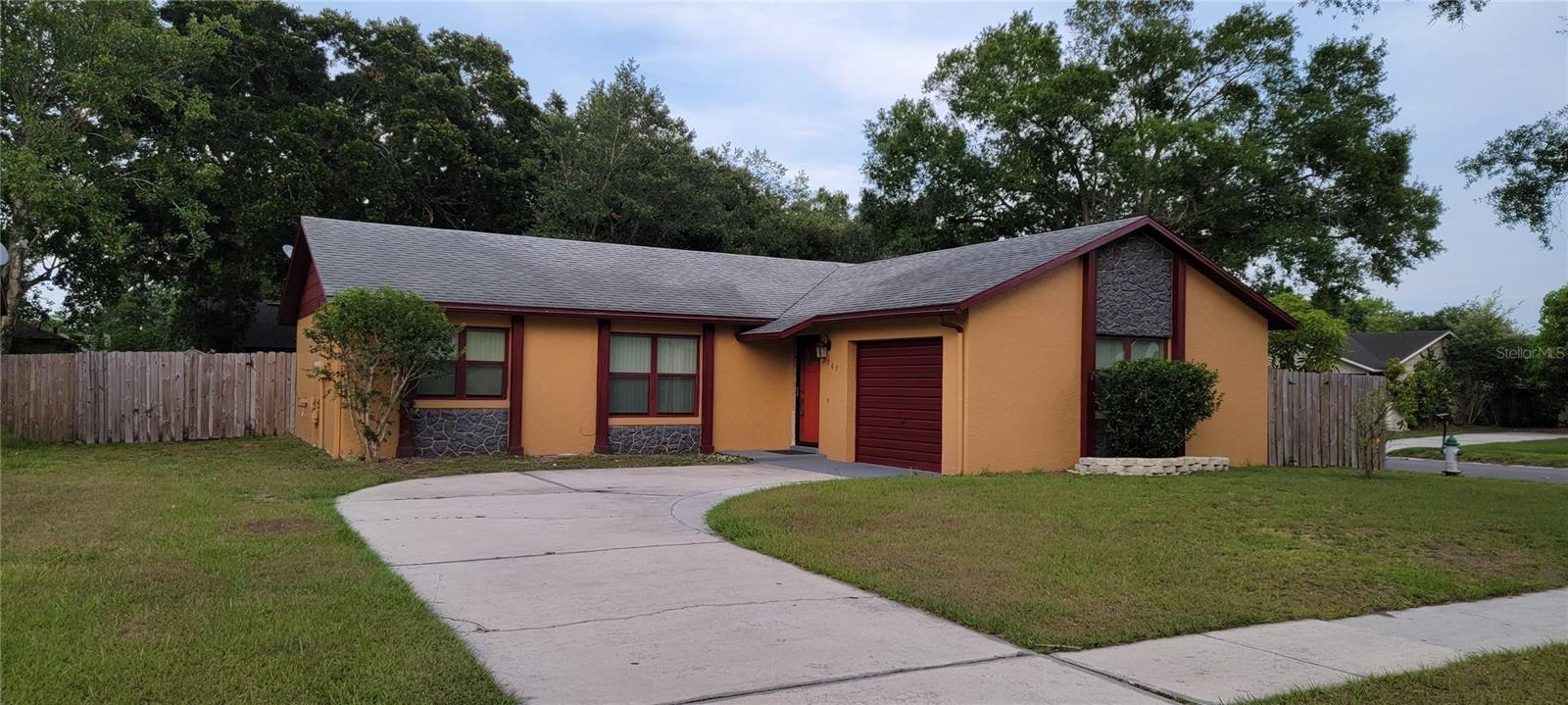 2705 HILDA COURT, Orlando, FL 32826 - #: O5950750