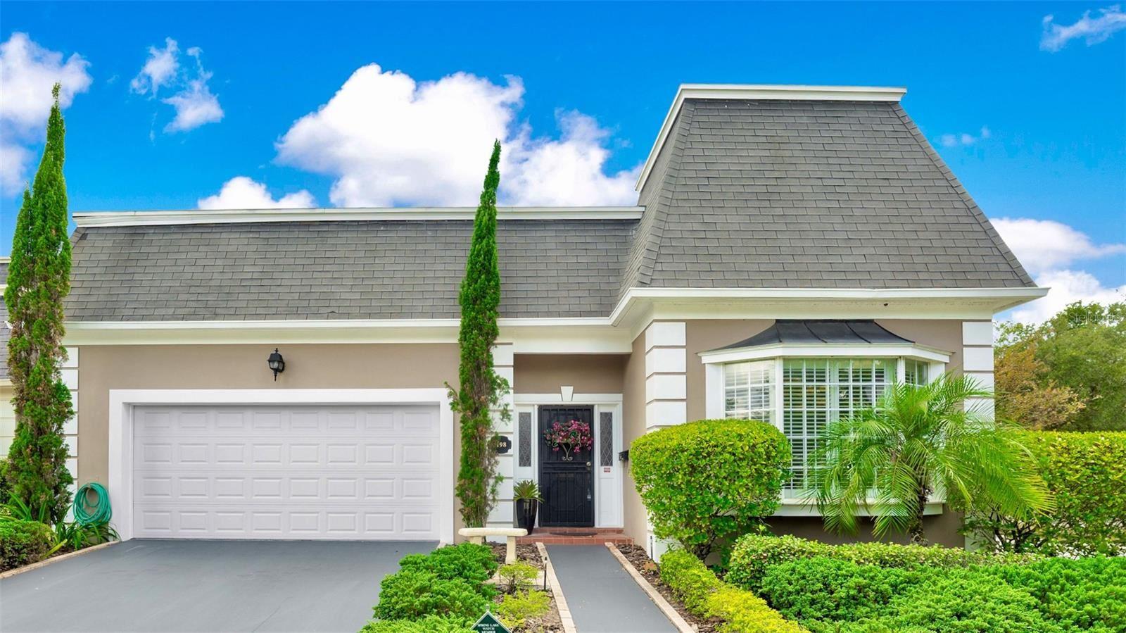 2198 N COUNTRYSIDE CIRCLE, Orlando, FL 32804 - #: O5979750