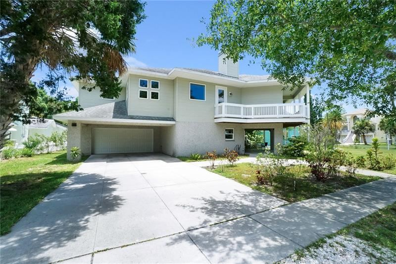 503 S MAYO STREET, Palm Harbor, FL 34681 - #: U8088750