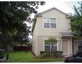 112 WILTON CIRCLE, Sanford, FL 32773 - #: V4914750