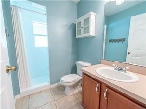 Tiny photo for 1812 WINGED ELM PLACE, WINTER GARDEN, FL 34787 (MLS # O5799751)