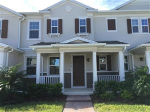 Photo of 13718 BECKMAN DRIVE, WINDERMERE, FL 34786 (MLS # O5825751)