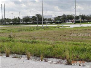 Photo of 2501 W TAFT VINELAND ROAD, ORLANDO, FL 32837 (MLS # S5019751)