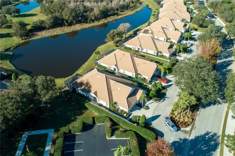 7038 FOUR SEASONS CIRCLE, Lakewood Ranch, FL 34202 - #: A4487751