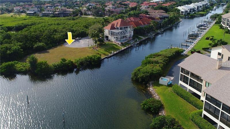 Photo of 12630 BAYPOINTE TERRACE, CORTEZ, FL 34215 (MLS # R4900751)
