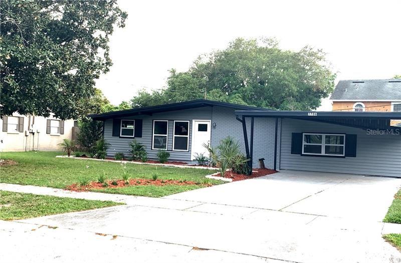 3706 W WALLACE AVENUE, Tampa, FL 33611 - MLS#: T3258751