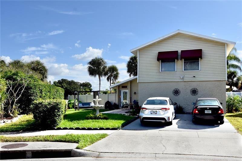 10337 DEL MAR CIRCLE, Tampa, FL 33624 - MLS#: W7828751