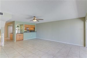 Tiny photo for 773 BENJAMIN FRANKLIN DRIVE #7, SARASOTA, FL 34236 (MLS # A4427752)