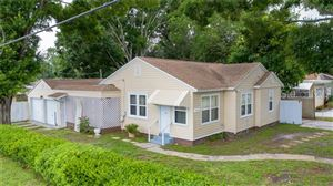 Main image for 1900 18TH AVENUE N, ST PETERSBURG, FL  33713. Photo 1 of 26