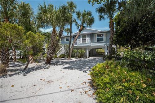 Photo of 220 PERIWINKLE PLAZA, ANNA MARIA, FL 34216 (MLS # A4470752)